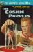 the-cosmic-puppets01.jpg