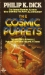 the-cosmic-puppets02.jpg
